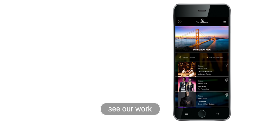 San Antonio Website Design Company | SEO Service | Online