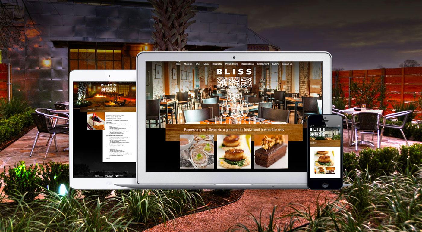 J 12 Designs - web site design
