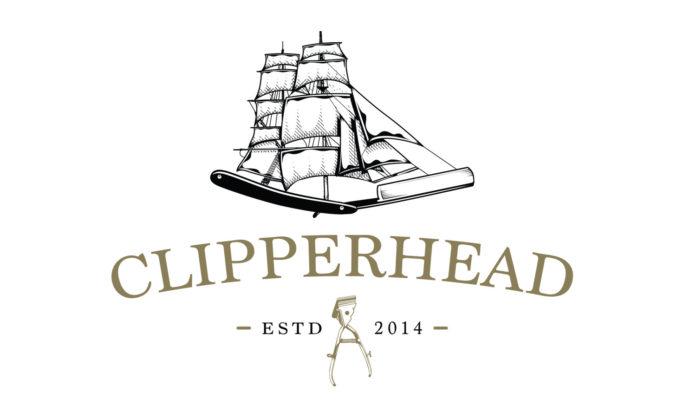 Clipperhead Identity