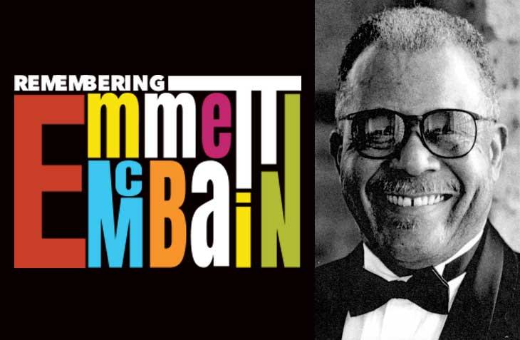 Recognizing the Pioneer of Black Advertisement – Emmett McBrian