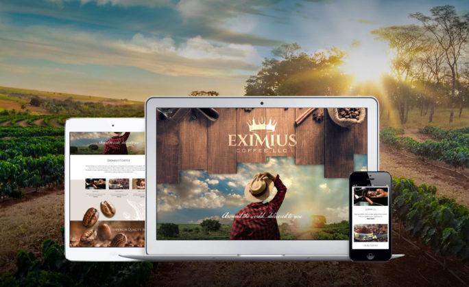Eximius Coffee