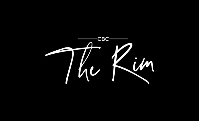 CBC The RIM
