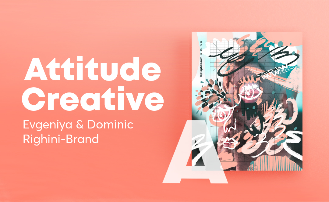 What You Need to Know About Attitude Creative